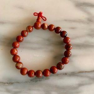 Healing Bracelet Vintage